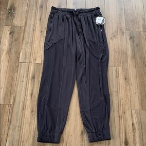 Free people sweatpants